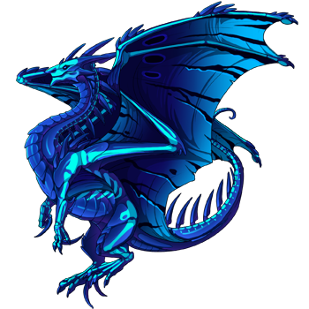 dragon?age=1&body=90&bodygene=17&breed=5&element=4&eyetype=4&gender=1&tert=89&tertgene=20&winggene=24&wings=71&auth=9a771912b07f00e4048fd737c1bc4af7a73d6544&dummyext=prev.png