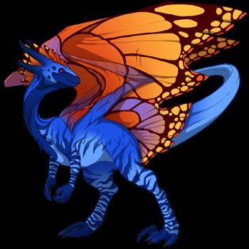 dragon?age=1&body=90&bodygene=18&breed=10&element=7&eyetype=0&gender=0&tert=48&tertgene=0&winggene=13&wings=48&auth=1b994870fa5d47fa95e38b566af6b63cfaedce05&dummyext=prev.png
