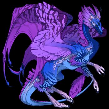 dragon?age=1&body=90&bodygene=18&breed=13&element=10&gender=1&tert=15&tertgene=14&winggene=18&wings=114&auth=81b1d463e43d4e1e5c020148f0184217e9913968&dummyext=prev.png