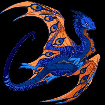 dragon?age=1&body=90&bodygene=19&breed=11&element=11&eyetype=2&gender=1&tert=90&tertgene=24&winggene=18&wings=171&auth=283e6bc4a5f0f42c814a9a34cda3e7710922572e&dummyext=prev.png