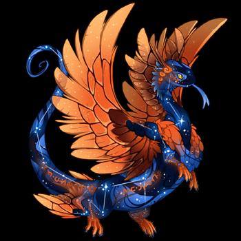 dragon?age=1&body=90&bodygene=24&breed=12&element=8&eyetype=0&gender=0&tert=48&tertgene=14&winggene=20&wings=48&auth=44ec6344ee5376d05917eb816047916a910bd531&dummyext=prev.png