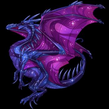 dragon?age=1&body=90&bodygene=24&breed=5&element=2&eyetype=3&gender=1&tert=114&tertgene=12&winggene=25&wings=170&auth=e12aa5f77266406894da3357aaf37dcbdc1a0b0f&dummyext=prev.png