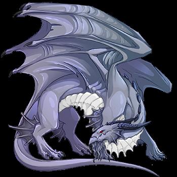 dragon?age=1&body=91&bodygene=1&breed=2&element=2&gender=0&tert=2&tertgene=5&winggene=1&wings=91&auth=a2cf46be990b3e6d0234afe88bb71b59ac2b3cef&dummyext=prev.png