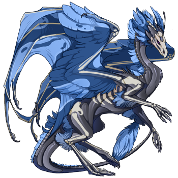 dragon?age=1&body=91&bodygene=17&breed=13&element=7&eyetype=0&gender=1&tert=97&tertgene=20&winggene=23&wings=22&auth=d167e3329dca559796d1f56e025aba184743b998&dummyext=prev.png