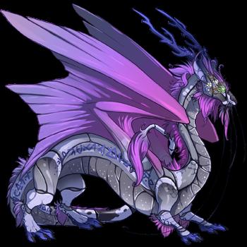 dragon?age=1&body=91&bodygene=20&breed=8&element=10&eyetype=6&gender=0&tert=174&tertgene=14&winggene=1&wings=16&auth=a7a0f4bd83f9ccbc10cb1ab5b172275fc541925b&dummyext=prev.png