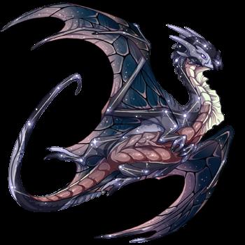 dragon?age=1&body=91&bodygene=24&breed=11&element=7&eyetype=2&gender=1&tert=14&tertgene=18&winggene=20&wings=151&auth=ad5567e8fec2b94a86b35a058cd121191f7cf2de&dummyext=prev.png