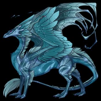 dragon?age=1&body=91&bodygene=24&breed=13&element=7&eyetype=0&gender=0&tert=117&tertgene=12&winggene=20&wings=6&auth=f212bb2cb79018158a3748d07a4133888d53c509&dummyext=prev.png