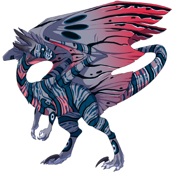 dragon?age=1&body=91&bodygene=25&breed=10&element=6&eyetype=0&gender=0&tert=1&tertgene=0&winggene=24&wings=91&auth=0a586727544ca1628427074a1a42f5dad652ff1e&dummyext=prev.png