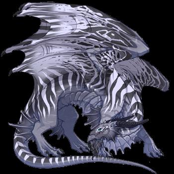 dragon?age=1&body=91&bodygene=5&breed=2&element=5&eyetype=2&gender=0&tert=131&tertgene=11&winggene=6&wings=131&auth=5ef2207fc67c16ca0cad8ac2625ec879d743a0ca&dummyext=prev.png