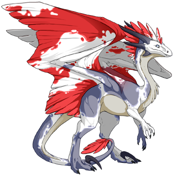 dragon?age=1&body=91&bodygene=9&breed=10&element=6&gender=1&tert=97&tertgene=5&winggene=10&wings=168&auth=64af71ce9f9a84f4b2a6e2aa924a8564e2fb2a4b&dummyext=prev.png