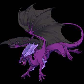 dragon?age=1&body=92&bodygene=0&breed=3&element=11&gender=1&tert=30&tertgene=0&winggene=0&wings=118&auth=70cb526aed6a91b3075a867f52c079e098b6b2d7&dummyext=prev.png