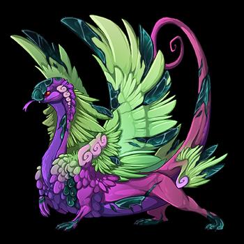 dragon?age=1&body=92&bodygene=1&breed=12&element=2&eyetype=0&gender=1&tert=96&tertgene=17&winggene=1&wings=113&auth=267abce1a6601c62d7121484d9ca4fd283b7d49f&dummyext=prev.png