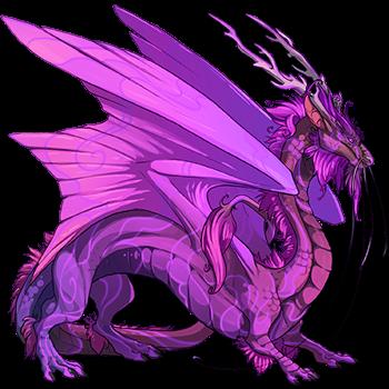 dragon?age=1&body=92&bodygene=1&breed=8&element=9&gender=0&tert=69&tertgene=7&winggene=1&wings=69&auth=ecf5a7a0b1b892d1e8a18c180f2441b1e189572a&dummyext=prev.png