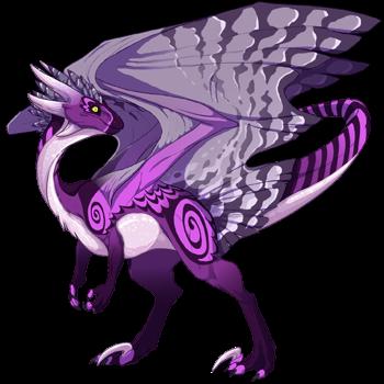 dragon?age=1&body=92&bodygene=10&breed=10&element=8&gender=0&tert=85&tertgene=10&winggene=11&wings=137&auth=26e195d758f7a1aa8d4a8af3fbdbf3b8e1642873&dummyext=prev.png