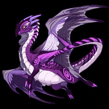 dragon?age=1&body=92&bodygene=10&breed=11&element=8&gender=0&tert=85&tertgene=5&winggene=5&wings=137&auth=9436b369f6c86dd2c9fcec6bc0cda7e96b8a7f07&dummyext=prev.png