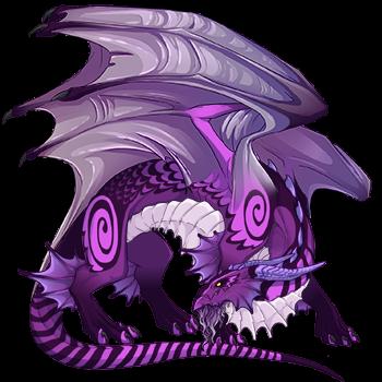 dragon?age=1&body=92&bodygene=10&breed=2&element=8&gender=0&tert=85&tertgene=5&winggene=1&wings=137&auth=c29689bd313e85e0a440482ef07350e9227df686&dummyext=prev.png