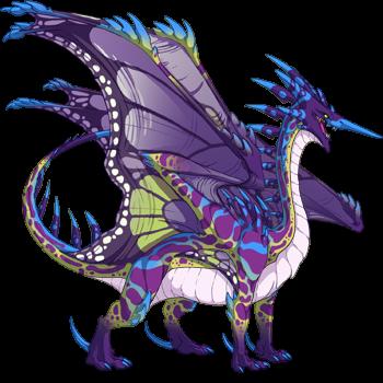 dragon?age=1&body=92&bodygene=11&breed=5&element=8&gender=0&tert=85&tertgene=5&winggene=13&wings=137&auth=81df1963fc8ca0336ff3c2661beaf62a2013d0b8&dummyext=prev.png
