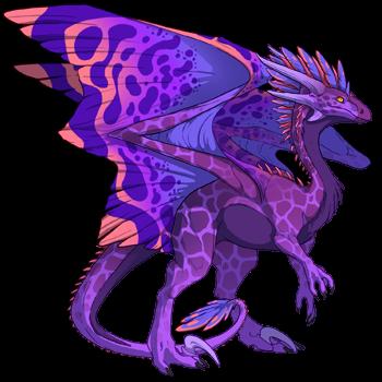 dragon?age=1&body=92&bodygene=12&breed=10&element=11&gender=1&tert=120&tertgene=8&winggene=12&wings=147&auth=04bf4c0f5aab9671124ec28a9818c83ce1841a3c&dummyext=prev.png