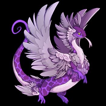 dragon?age=1&body=92&bodygene=12&breed=12&element=8&gender=0&tert=85&tertgene=10&winggene=1&wings=137&auth=edae0dccabee9fd8d194b6722e24b8e33373ad4d&dummyext=prev.png