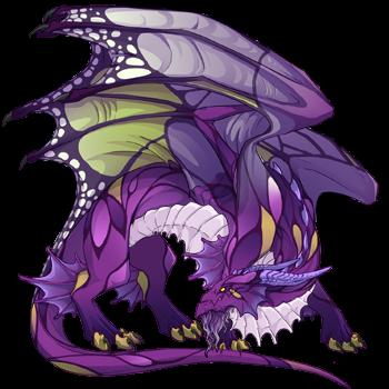 dragon?age=1&body=92&bodygene=13&breed=2&element=8&gender=0&tert=85&tertgene=5&winggene=13&wings=137&auth=976c8c9e38905a8e0be24f96cfc33e6f9c32c5e8&dummyext=prev.png