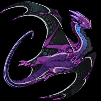 dragon?age=1&body=92&bodygene=15&breed=11&element=8&gender=1&tert=5&tertgene=13&winggene=16&wings=10&auth=9dde3a10fed9def4c59af0ba0cc902bdbb90572b&dummyext=prev.png