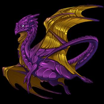 dragon?age=1&body=92&bodygene=17&breed=11&element=6&eyetype=0&gender=0&tert=128&tertgene=0&winggene=17&wings=103&auth=68b26a319864602519b4bd5f4d2ee95ec172c749&dummyext=prev.png