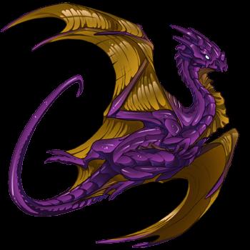dragon?age=1&body=92&bodygene=17&breed=11&element=6&eyetype=0&gender=1&tert=128&tertgene=0&winggene=17&wings=103&auth=43b4c9f56c56bddfdf8db752399deba1df76cbbe&dummyext=prev.png