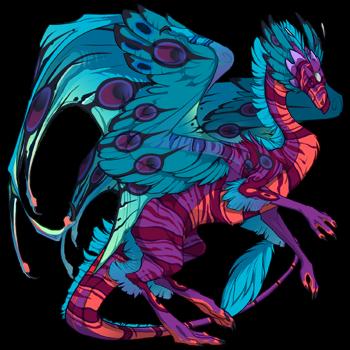 dragon?age=1&body=92&bodygene=25&breed=13&element=9&eyetype=1&gender=1&tert=174&tertgene=24&winggene=24&wings=117&auth=6163370df83da83b6c5411138e05d8a4c8c485fb&dummyext=prev.png