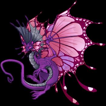 dragon?age=1&body=92&bodygene=5&breed=1&element=9&eyetype=0&gender=0&tert=91&tertgene=10&winggene=13&wings=66&auth=f917b11db7ae6ae0f1d0756c1734636ae573ba7b&dummyext=prev.png