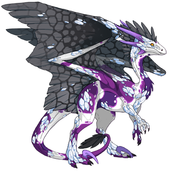 dragon?age=1&body=92&bodygene=9&breed=10&element=11&gender=1&tert=3&tertgene=4&winggene=14&wings=129&auth=322b63254373045caba43d94dbfc640b7b3a4948&dummyext=prev.png