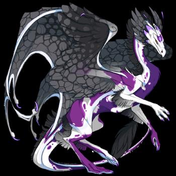 dragon?age=1&body=92&bodygene=9&breed=13&element=11&gender=1&tert=3&tertgene=13&winggene=14&wings=129&auth=5bcda53c51d1a01593f36c7eb29fa1268722ec89&dummyext=prev.png