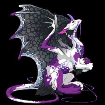 dragon?age=1&body=92&bodygene=9&breed=4&element=11&gender=1&tert=3&tertgene=16&winggene=14&wings=129&auth=483c594c31d29cf3a4d75219637ece22e3d8497f&dummyext=prev.png