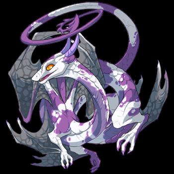 dragon?age=1&body=92&bodygene=9&breed=7&element=11&gender=1&tert=3&tertgene=12&winggene=14&wings=129&auth=7a329da8d9fc9462b7a289858fdcd1cd02f5a0c4&dummyext=prev.png