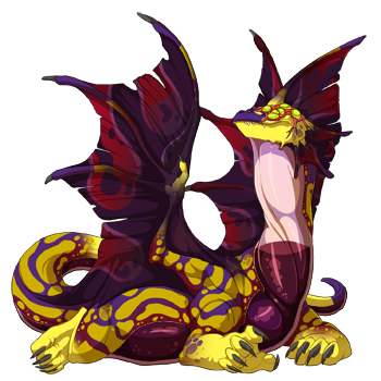 dragon?age=1&body=93&bodygene=11&breed=14&element=2&eyetype=6&gender=1&tert=60&tertgene=18&winggene=23&wings=161&auth=0fc8a19224038480ef098d8af0bb7f5d4222edc9&dummyext=prev.png