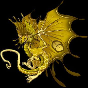 dragon?age=1&body=93&bodygene=12&breed=1&element=8&gender=0&tert=93&tertgene=10&winggene=3&wings=93&auth=c1377eaf231b3a7a45e7a1f80fb42964b55dbf7e&dummyext=prev.png