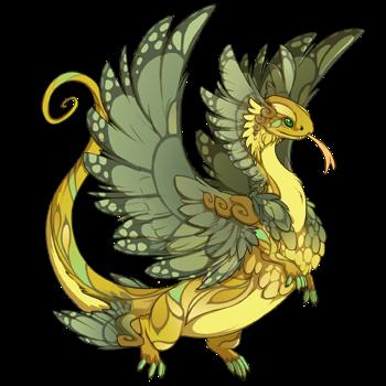 dragon?age=1&body=93&bodygene=13&breed=12&element=10&gender=0&tert=110&tertgene=12&winggene=13&wings=154&auth=286134aa72cb120f61529a3b3b7701f2dc644c51&dummyext=prev.png