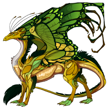 dragon?age=1&body=93&bodygene=13&breed=13&element=1&eyetype=1&gender=0&tert=140&tertgene=18&winggene=13&wings=80&auth=99ca014655abe546926241d964cd8f09a2ce46d7&dummyext=prev.png