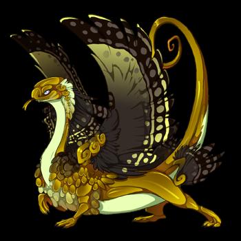 dragon?age=1&body=93&bodygene=17&breed=12&element=6&gender=1&tert=144&tertgene=5&winggene=16&wings=70&auth=3e023231ac143073032411123d6d90b8088287d3&dummyext=prev.png