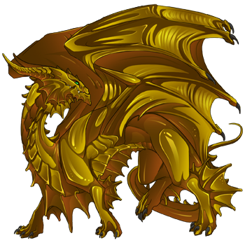 dragon?age=1&body=93&bodygene=17&breed=2&element=10&eyetype=4&gender=1&tert=149&tertgene=0&winggene=17&wings=93&auth=2ea28553d20c309b430bdbac9df63bb170a9e11f&dummyext=prev.png