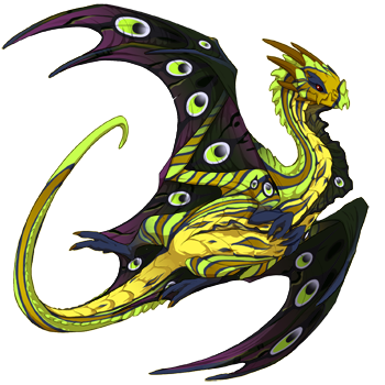 dragon?age=1&body=93&bodygene=22&breed=11&element=2&eyetype=2&gender=1&tert=131&tertgene=24&winggene=24&wings=81&auth=57ae4fd913c08e877a7709946720eff6d8af3e58&dummyext=prev.png