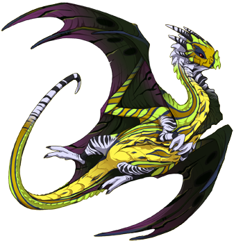 dragon?age=1&body=93&bodygene=22&breed=11&element=2&eyetype=2&gender=1&tert=131&tertgene=9&winggene=24&wings=81&auth=5a44578b0f88a710941bacc2c4e3e346f3915cd0&dummyext=prev.png