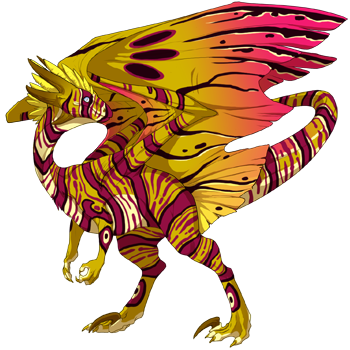 dragon?age=1&body=93&bodygene=25&breed=10&element=6&eyetype=0&gender=0&tert=1&tertgene=0&winggene=24&wings=93&auth=3467480b740187395d325d0b9351abaa088b978c&dummyext=prev.png
