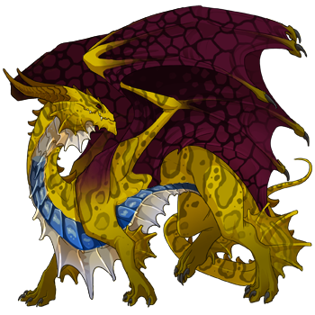 dragon?age=1&body=93&bodygene=6&breed=2&element=2&eyetype=2&gender=1&tert=148&tertgene=18&winggene=14&wings=72&auth=238282f8926b578a2db820f2147a16cb9739d68a&dummyext=prev.png