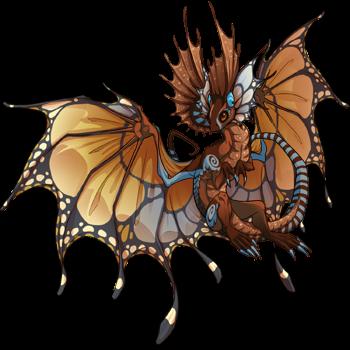 dragon?age=1&body=94&bodygene=10&breed=1&element=1&gender=1&tert=156&tertgene=10&winggene=13&wings=140&auth=36f7fe33d6d187295a84065e1d09f9d8a9cc102e&dummyext=prev.png