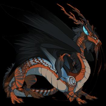 dragon?age=1&body=94&bodygene=10&breed=8&element=6&eyetype=4&gender=0&tert=94&tertgene=9&winggene=2&wings=10&auth=27096f332fe05908aa13a283e2112fe5b2062b94&dummyext=prev.png