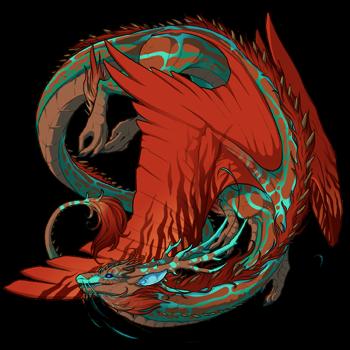 dragon?age=1&body=94&bodygene=11&breed=8&element=7&eyetype=1&gender=1&tert=88&tertgene=8&winggene=18&wings=58&auth=d326b10bc6be30c6738f9001aa771610725ef234&dummyext=prev.png