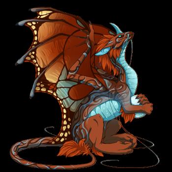 dragon?age=1&body=94&bodygene=14&breed=4&element=5&gender=1&tert=99&tertgene=10&winggene=13&wings=108&auth=84d0a0175e4547a6509e1289735bcd492767dc7e&dummyext=prev.png