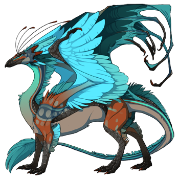 dragon?age=1&body=94&bodygene=15&breed=13&element=2&eyetype=2&gender=0&tert=8&tertgene=15&winggene=5&wings=149&auth=10727fa592ac5d5928864a74cf6e749b8d969ef5&dummyext=prev.png