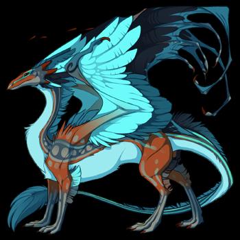 dragon?age=1&body=94&bodygene=15&breed=13&element=2&eyetype=2&gender=0&tert=99&tertgene=5&winggene=5&wings=29&auth=da0324edd199259335660c73a3b046a1b7511219&dummyext=prev.png