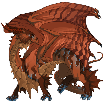 dragon?age=1&body=94&bodygene=16&breed=2&element=1&eyetype=0&gender=1&tert=50&tertgene=5&winggene=11&wings=77&auth=2d00d8ac7e51acfb0e153bff73cda14cfab3b99b&dummyext=prev.png